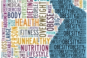 'Tackling Obesity Together' on European Obesity Day ─ 20th May 2017